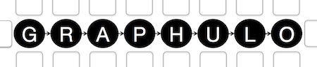 graphulo logo